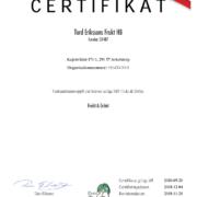 Certifikat RIP__2020
