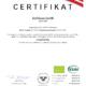 Certifikat__EKO_2019